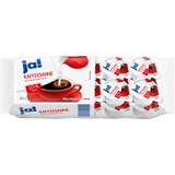 Shop 4x Ja! Coffee Cream 20% 20 x 10g at great prices on discandooo.com