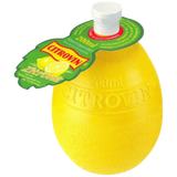 Shop 2x Citrovin Concentrated Lemon Juice 200ml at great prices on discandooo.com