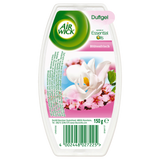 Shop 3x Air Wick Air Freshner Gel Fresh Flowers 150g at great prices on discandooo.com