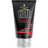 Shop 2x Schwarzkopf 3 Wetter Taft Power Styling Gel Mega Strong Hold 150ml at great prices on discandooo.com