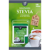 Shop Bff Stevia Tablets 120 Piece(s) at great prices on discandooo.com