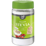 Shop Bff Stevia Powder 75g at great prices on discandooo.com