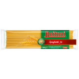 Shop Buitoni Pasta Spaghetti 500g at great prices on discandooo.com