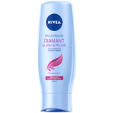 Shop 2x Nivea Conditioner Diamond Gloss 200ml at great prices on discandooo.com