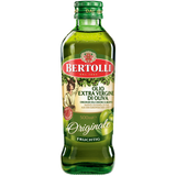 Shop Bertolli Extra Virgin Olive Oil Originals 500ml at great prices on discandooo.com
