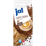 Shop Ja! Caffè Crema Beans 1kg at great prices on discandooo.com