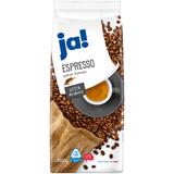 Shop Ja! Espresso Beans 1kg at great prices on discandooo.com