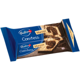Shop Bahlsen Comtess Marble Cake 350g at great prices on discandooo.com