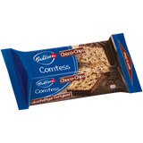 Shop Bahlsen Comtess Choco-Chip Cake 350g at great prices on discandooo.com