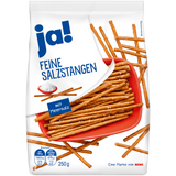 Shop 2x Ja! Pretzel Sticks 250g at great prices on discandooo.com