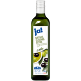 Shop 2x Ja! Extra Virgin Olive Oil 750ml at great prices on discandooo.com
