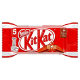 KitKat Chocolate Bars 415g
