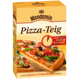 Shop Mondamin Pizza Dough 460g at great prices on discandooo.com