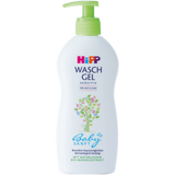 Shop Hipp Baby Care Wash Gel 400ml at great prices on discandooo.com