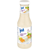 Shop 2x Ja! Garlic Sauce 300ml at great prices on discandooo.com