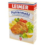 Shop Leimer Breadcrumbs 400g at great prices on discandooo.com