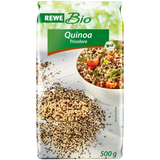 Shop Rewe Bio Quinoa Tricolore 500g at great prices on discandooo.com