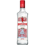 Beefeater London Dry Gin 40% 1L
