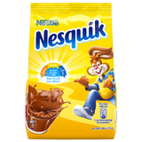 Shop 2x Nestle Nesquik Chocolate Drink 500g at great prices on discandooo.com