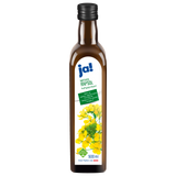 Shop 2x Ja! Virgin Rapeseed Oil Extra 500ml at great prices on discandooo.com