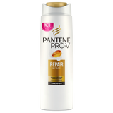 Shop 2x Pantene Pro-V Shampoo Repair & Care 300ml at great prices on discandooo.com