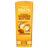 Shop 2x Garnier Fructis Conditioner Miracle Butter Dry Hair 200ml at great prices on discandooo.com