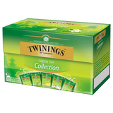 Shop Twinings Green Tea Selection 20 Bags at great prices on discandooo.com