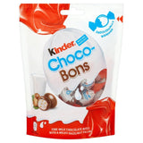 Shop Kinder Chocolate Bons 300g at great prices on discandooo.com