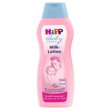 Shop Hipp Baby Care Milk-Lotion 350ml at great prices on discandooo.com