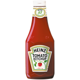 Shop Heinz Tomato Ketchup 875ml at great prices on discandooo.com