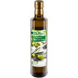 Shop Rewe Bio Extra Virgin Olive Oil 500ml at great prices on discandooo.com