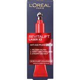 Shop L'Oréal Revitalift Laser X3 Anti-Age Eye Care 15ml at great prices on discandooo.com