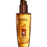 Shop L'Oréal Paris Elvital Hair Oil Oil Magique Dry Hair 100ml at great prices on discandooo.com
