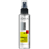 Shop 2x L'Oréal Paris Studio Line Liquid Gel Without Trace Fx Ultra Strong 150ml at great prices on discandooo.com