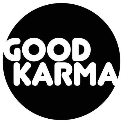 100 Free Karma Points