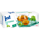 Shop 6x Ja! Peppermint Tea Bags 25 Bags at great prices on discandooo.com
