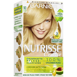 Shop Garnier Nutrisse Coloration Light Blonde 90 1 Piece(s) at great prices on discandooo.com
