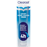 Shop Clearasil Ultra Rapid Action Acute Pimple Creme 15ml at great prices on discandooo.com