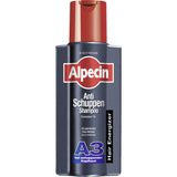 Shop 2x Alpecin Alopecia Shampoo Anti-Dandruff 250ml at great prices on discandooo.com