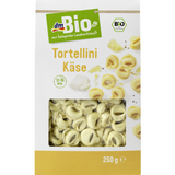 Shop 2x DmBio Organic Tortellini Cheese 250g at great prices on discandooo.com
