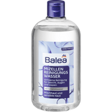 Shop Balea Micelles Cleansing Water Sensitive Skin 400ml at great prices on discandooo.com