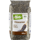 Shop DmBio Organic Chia Seeds 300g at great prices on discandooo.com