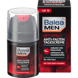 Shop Balea Men Day Care Lift Effect 50ml at great prices on discandooo.com