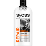 Shop 2x Syoss Conditioner Repair Therapy 500ml at great prices on discandooo.com