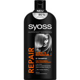 Shop 2x Syoss Shampoo Repair Therapy 500ml at great prices on discandooo.com