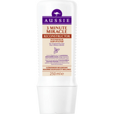 Shop 2x Aussie Hair Treatment Miracle Reconstructor 250ml at great prices on discandooo.com