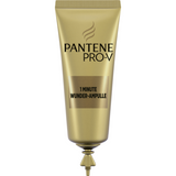 Shop 2x Pantene Pro-V Hair Treatment 1 Minute Wonder 15ml at great prices on discandooo.com