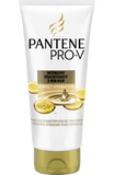 Shop Pantene Pro-V Hair Treatment 2 Minutes Perfect Hydration 200ml at great prices on discandooo.com