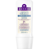 Shop 2x Aussie Hair Treatment Miracle Moisture 250ml at great prices on discandooo.com
