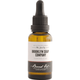 Shop Brooklyn Soap Company Beard Oil 30ml at great prices on discandooo.com